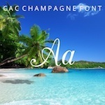 Cac Champagne free