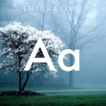 Futura Download