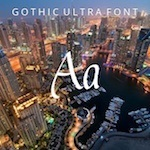 Gothic Ultra Download