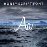 Honey Script free