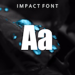 Impact Letters