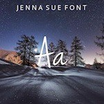 Jenna Sue Example
