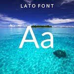 Lato Download