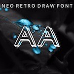 Neo Retro Draw Download