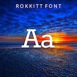 Rokkitt Download