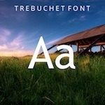 Trebuchet Download