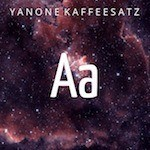 Yanone Kaffeesatz Download