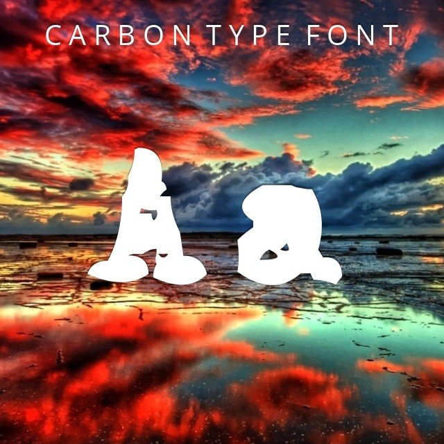 Carbon Type