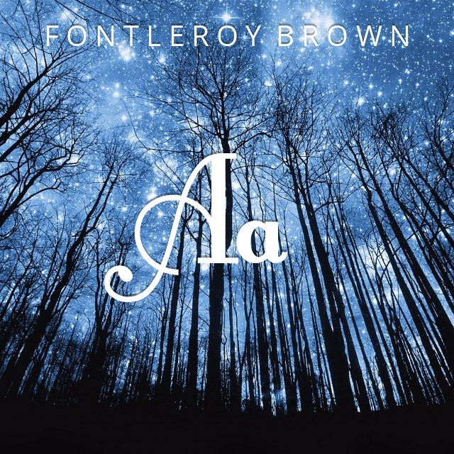 Fontleroy Brown