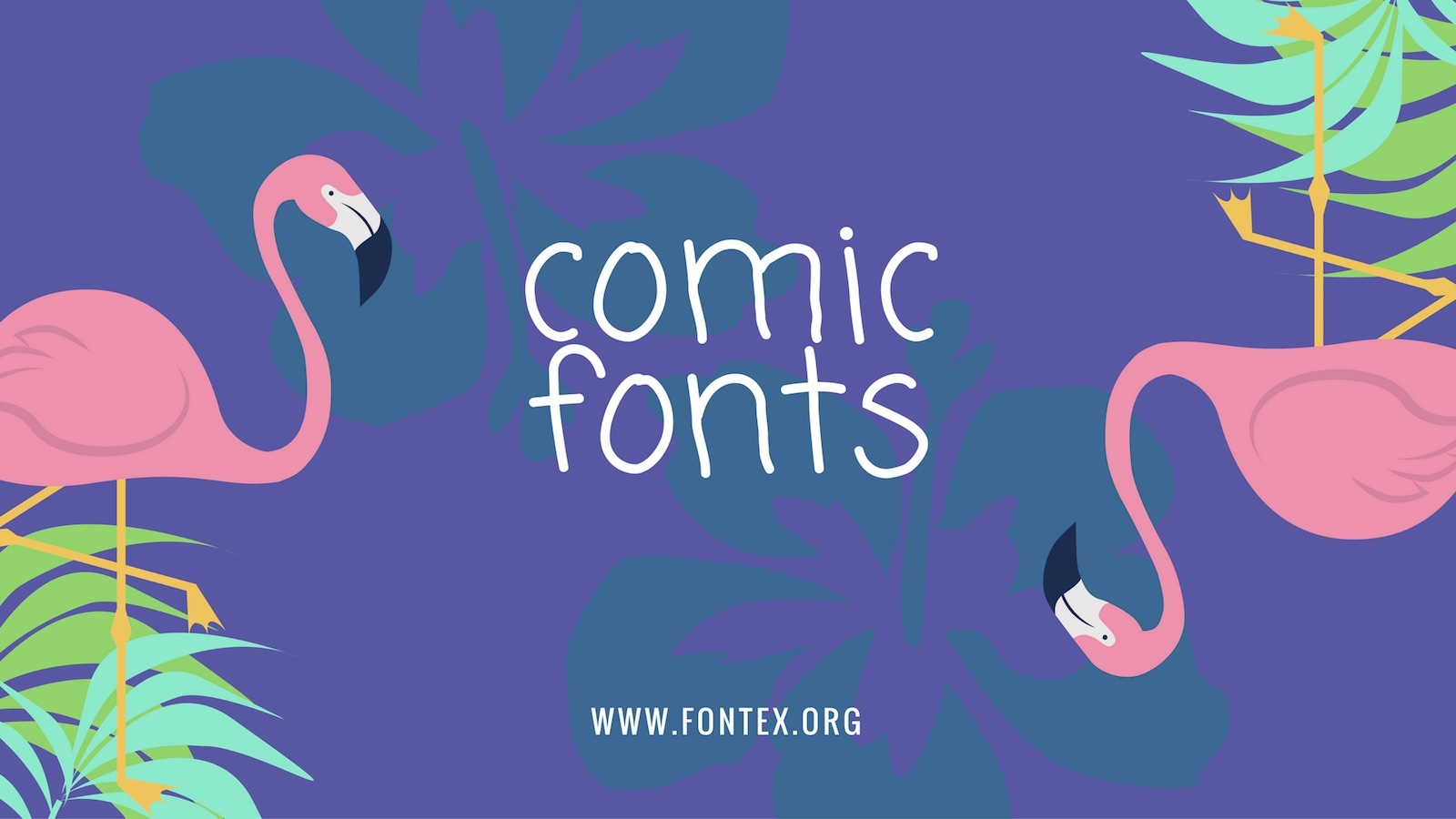 comic fonts for 2017 the complete list free download